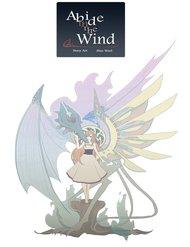 Abide In The Wind