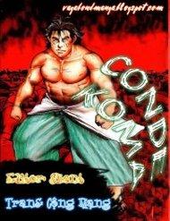Conde Koma