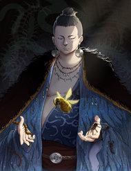 Độc Thủ Vu Y
