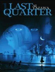 Last Quarter