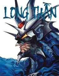 Long Thần - Trung Bộ Khúc