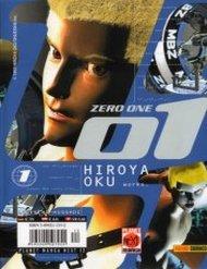 Zero One 01